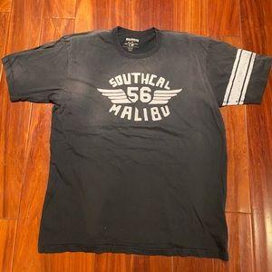 True religion men T-shirt size 3XL